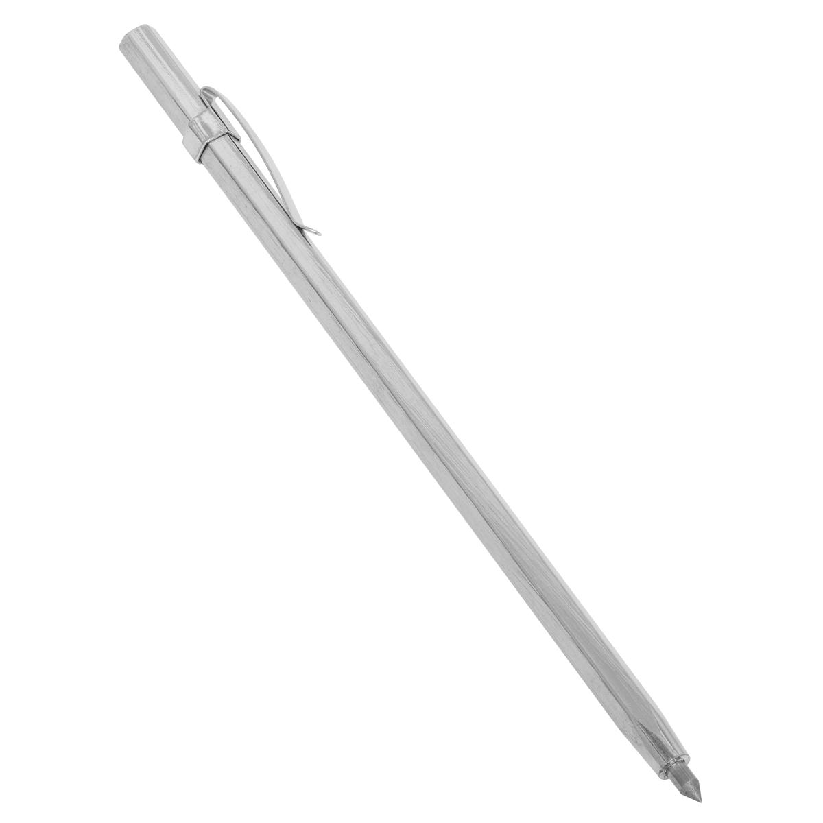 Carbide Tipped Scriber