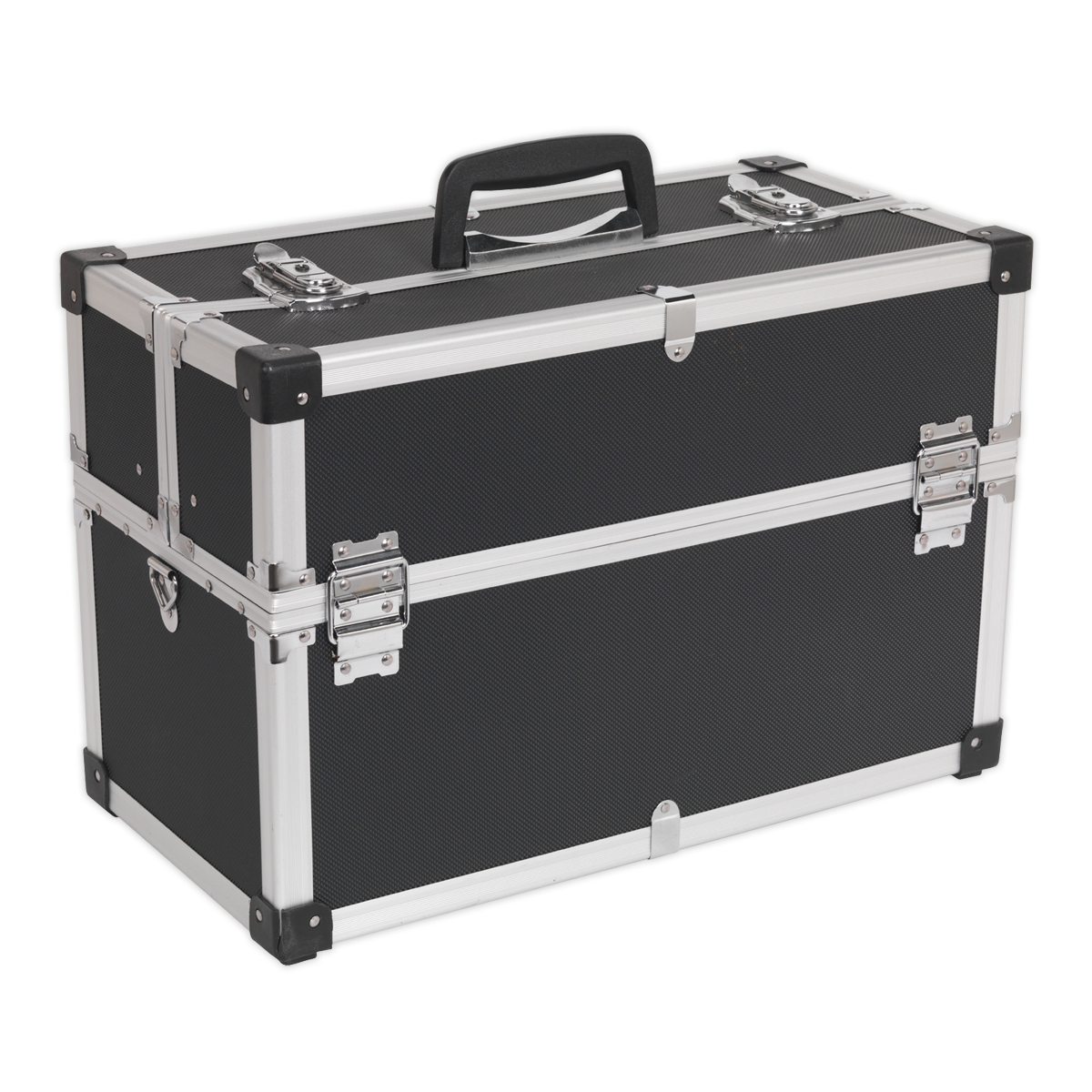 Cantilever Tool Case