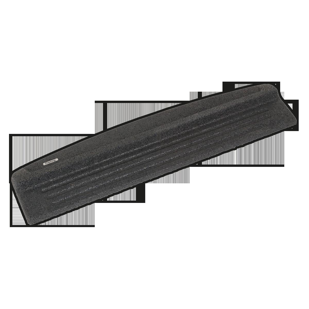 Anti-Slip Ladder Mat