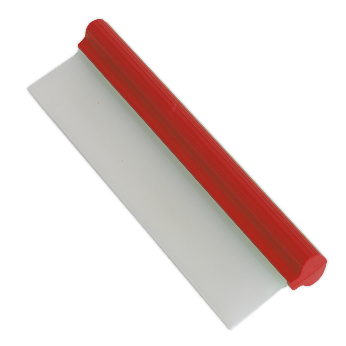 Aqua Flexi-Blade