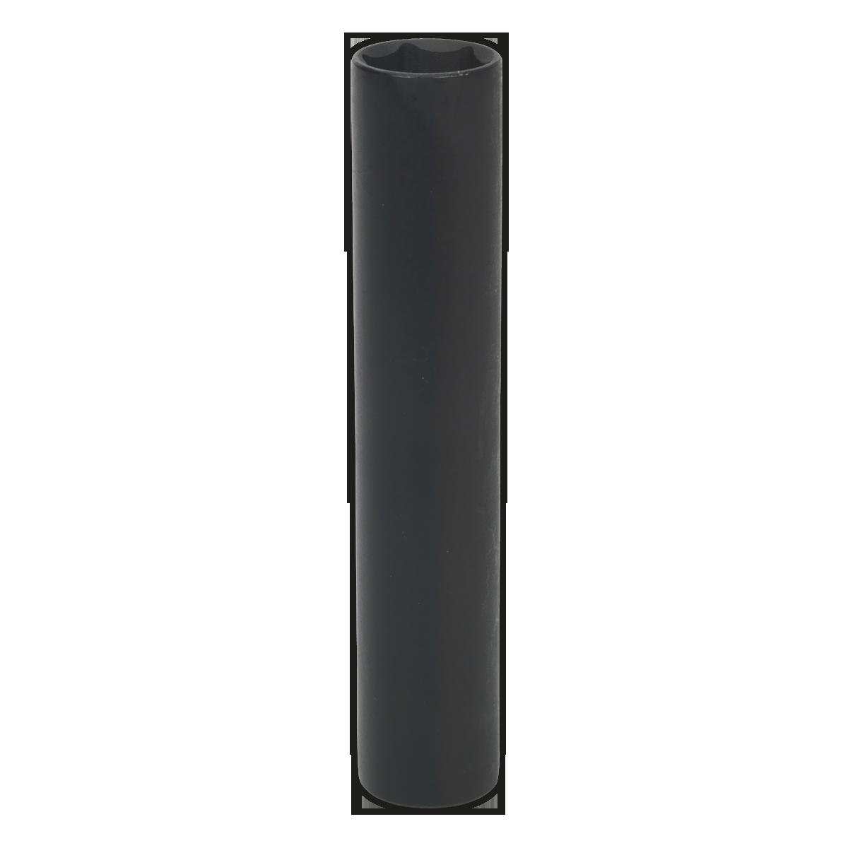 Air Brake Chamber Nut Socket 19mm
