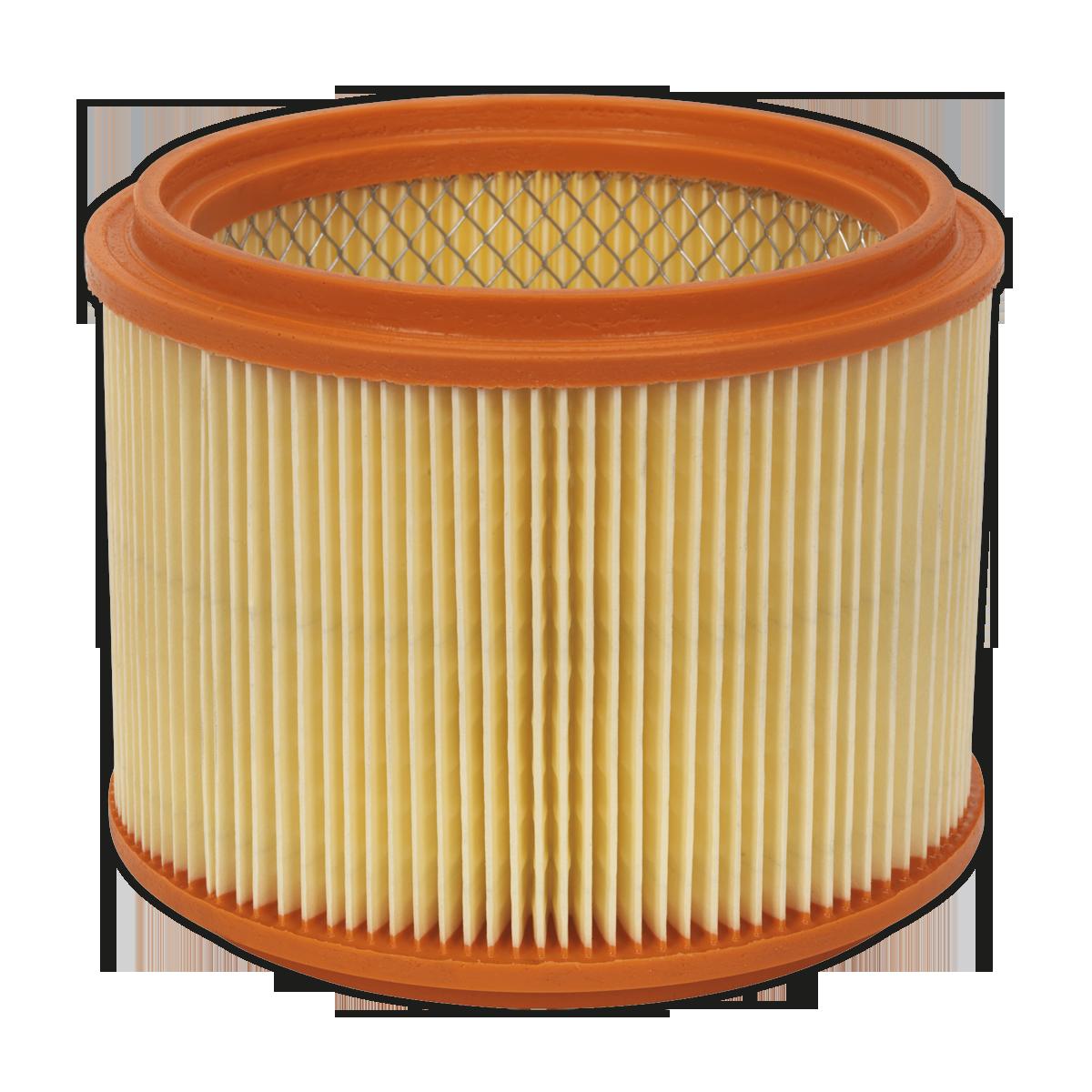 Cartridge Filter Class M