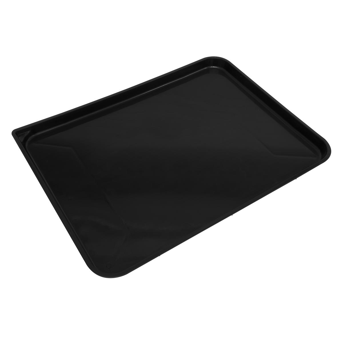Drip Tray Low Profile 5L