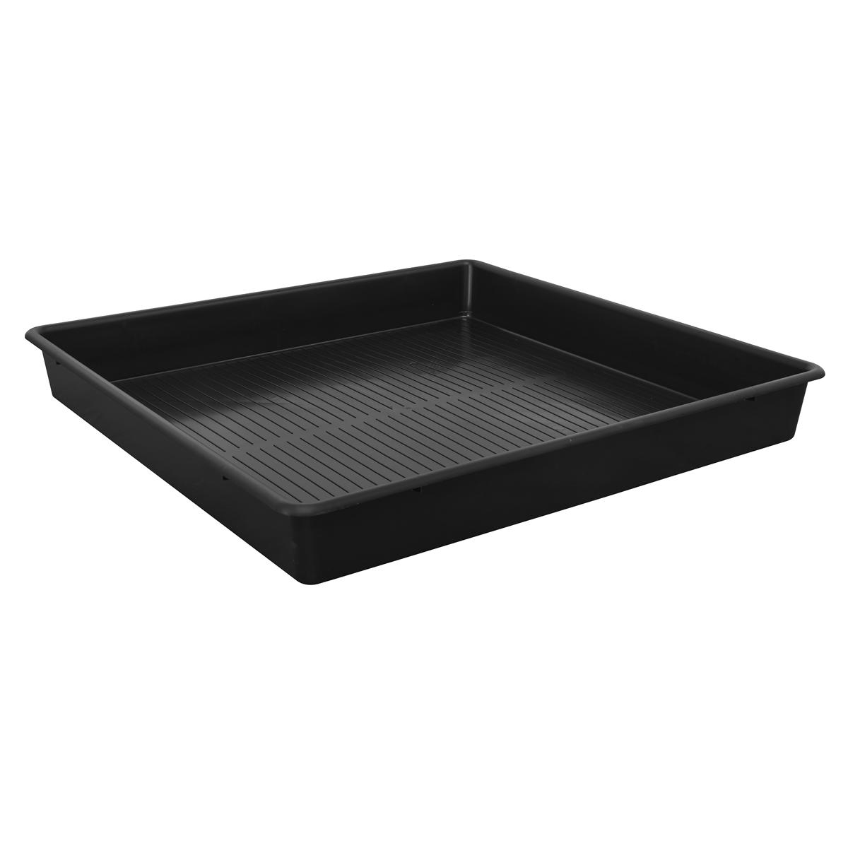 Drip Tray Low Profile 100L