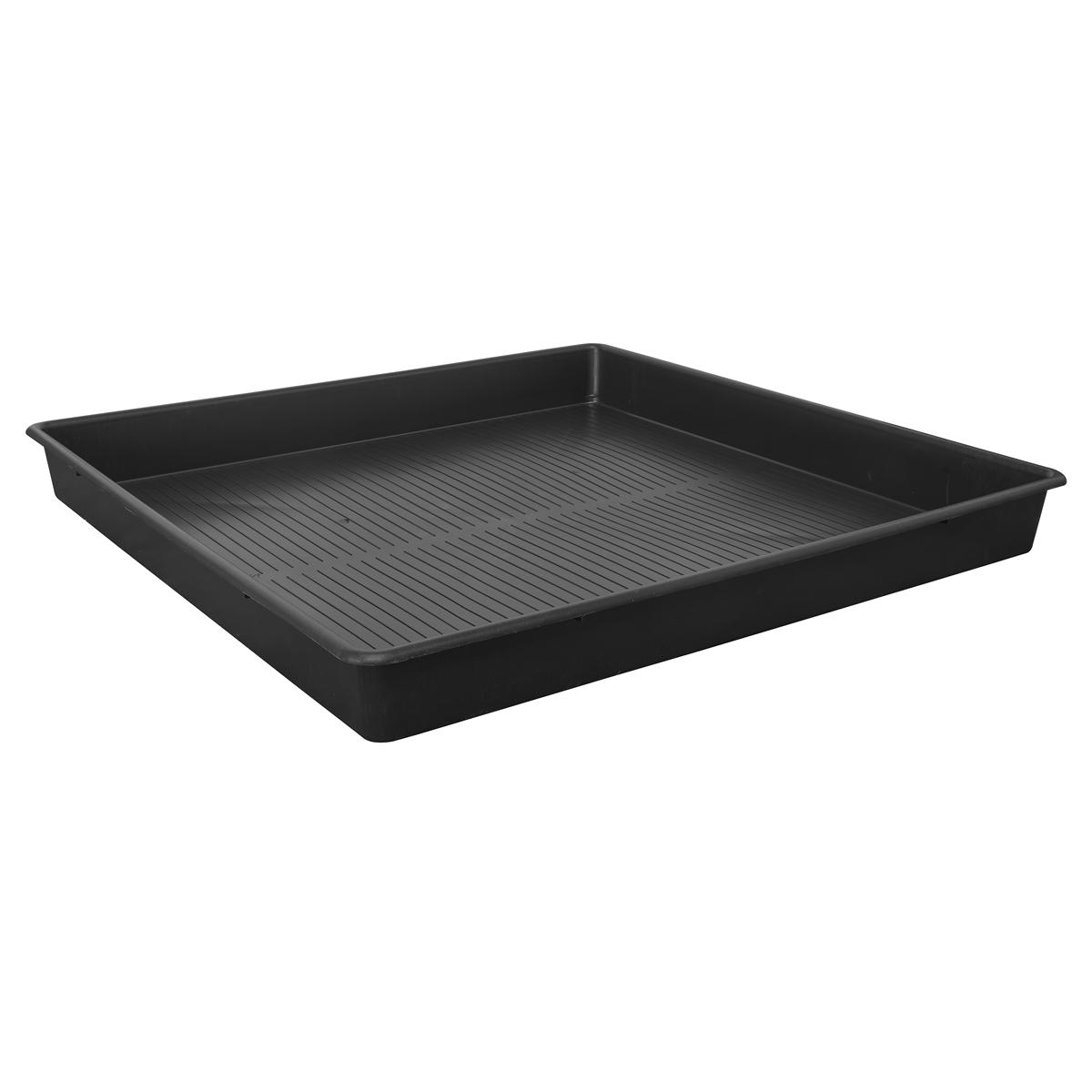 Drip Tray Low Profile 120L