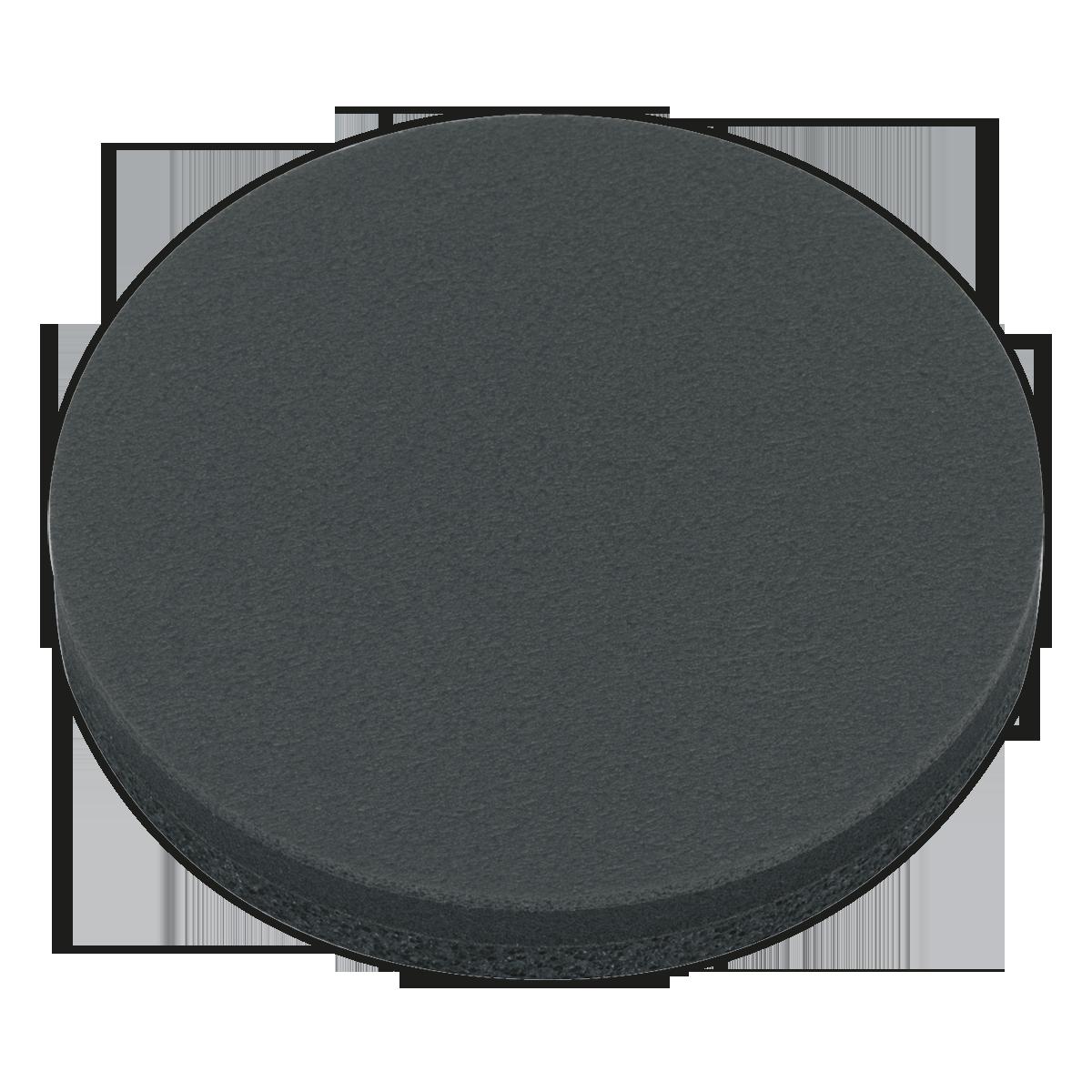 Backing Pad 150mm for ER150P