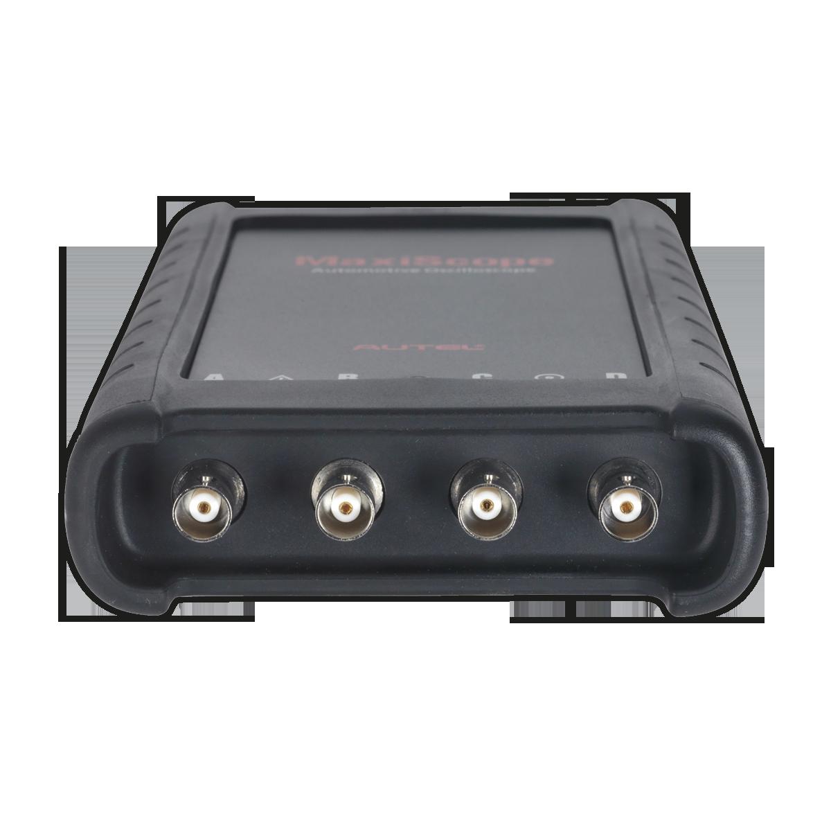 Autel MaxiScope - Automotive Oscilloscope