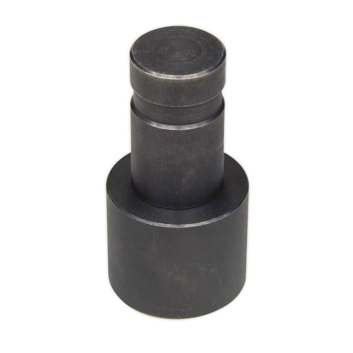 Adaptor for Oil Filter Crusher Ø50 x 115mm
