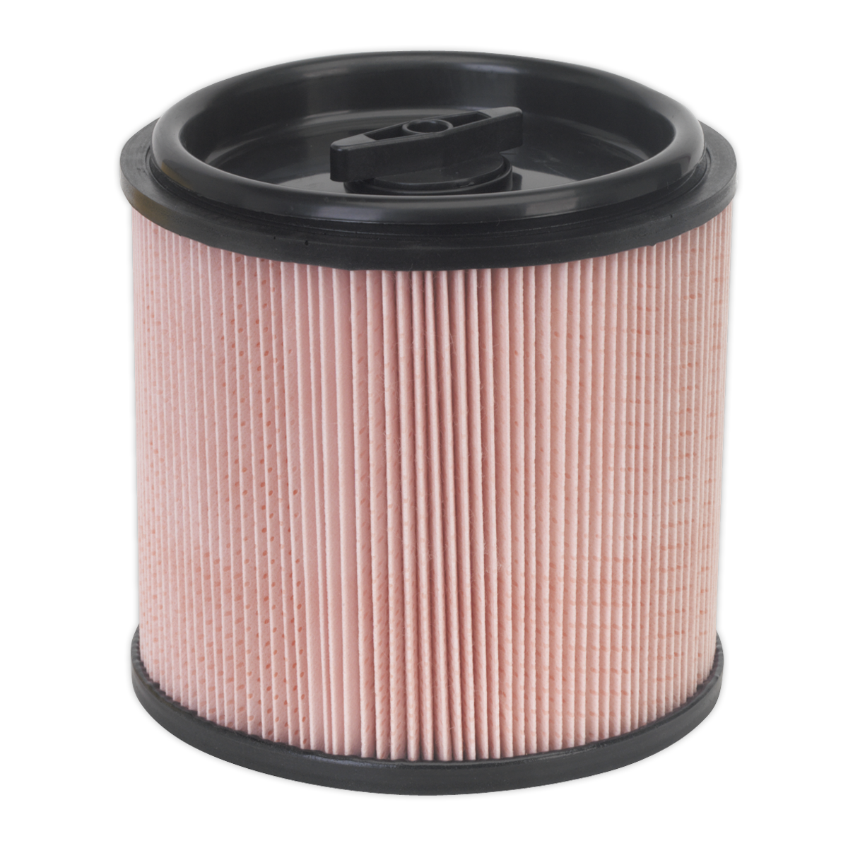 Cartridge Filter for Fine Dust for PC200 & PC300 Series