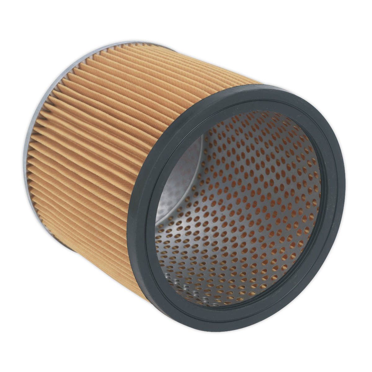 Cartridge Filter for PC477