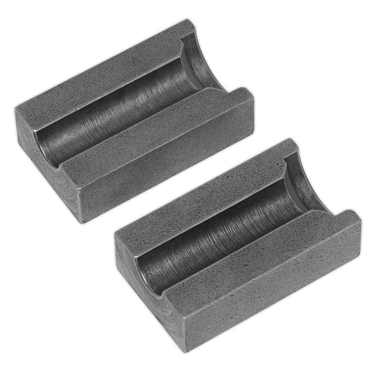 """Clamp Block 3/8"""" for PFT07"""