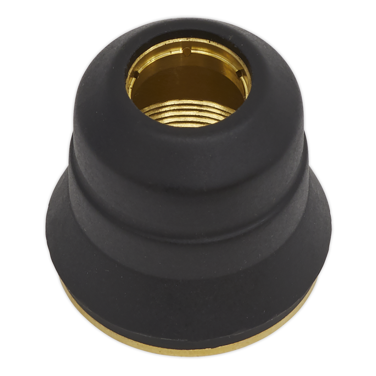 Torch Safety Cap for PP40PLUS - Pack of 2