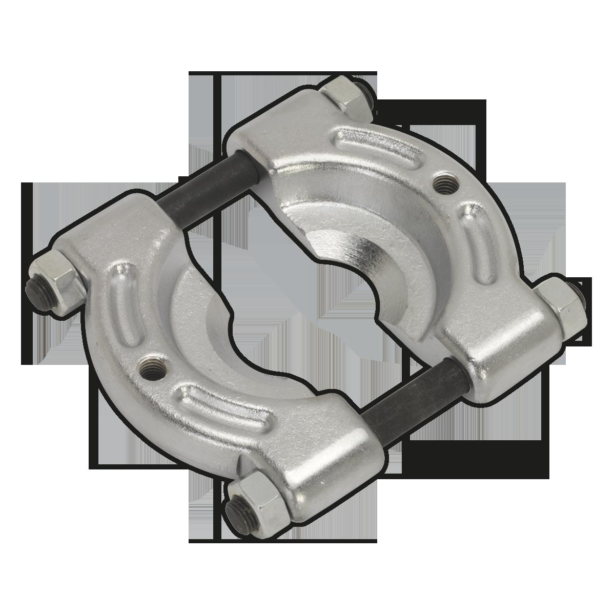 Bearing Separator Ø50-75mm