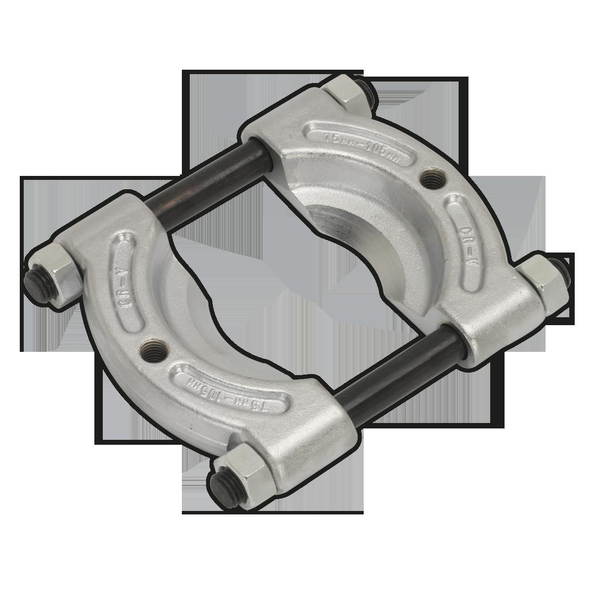 Bearing Separator Ø75-105mm