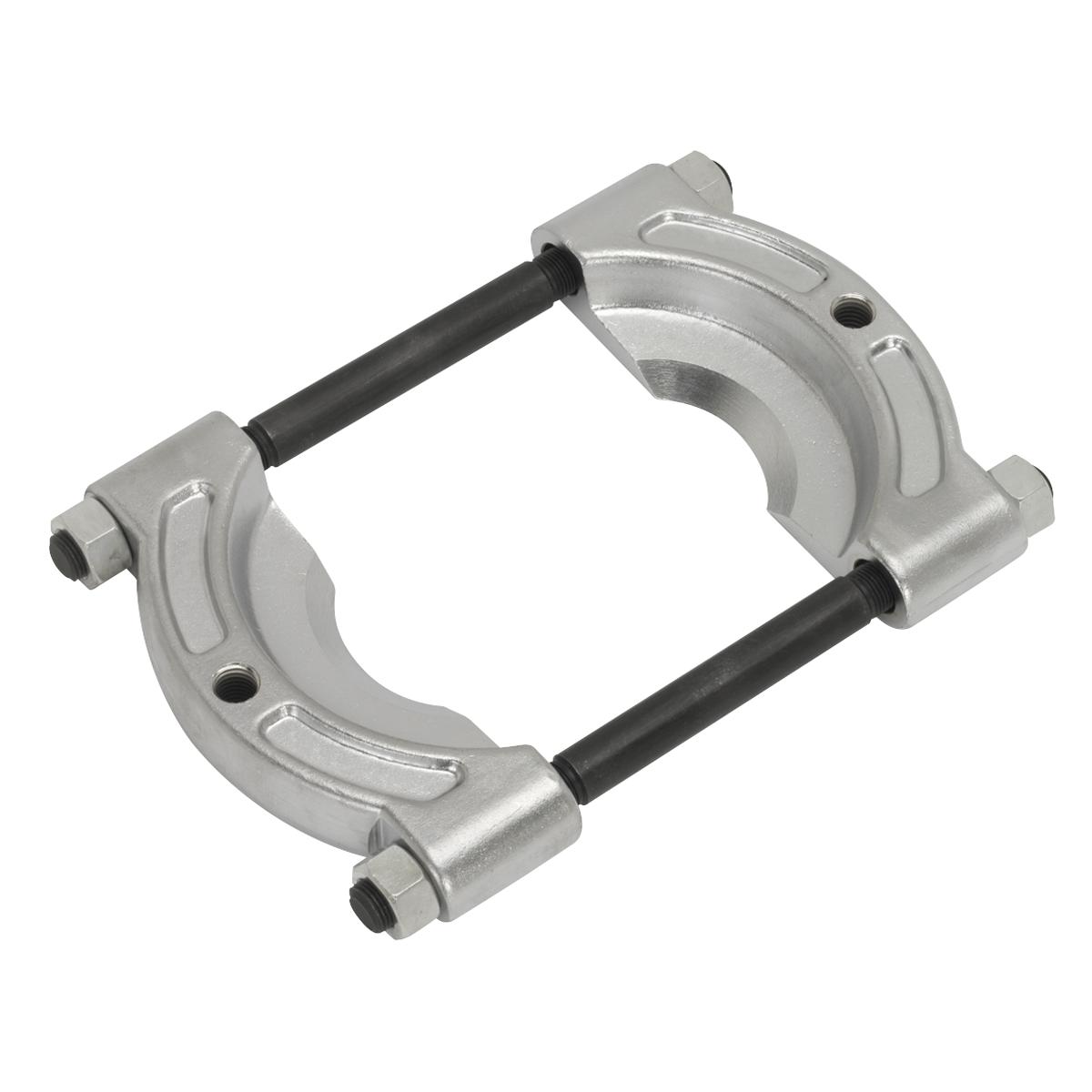 Bearing Separator Ø105-150mm