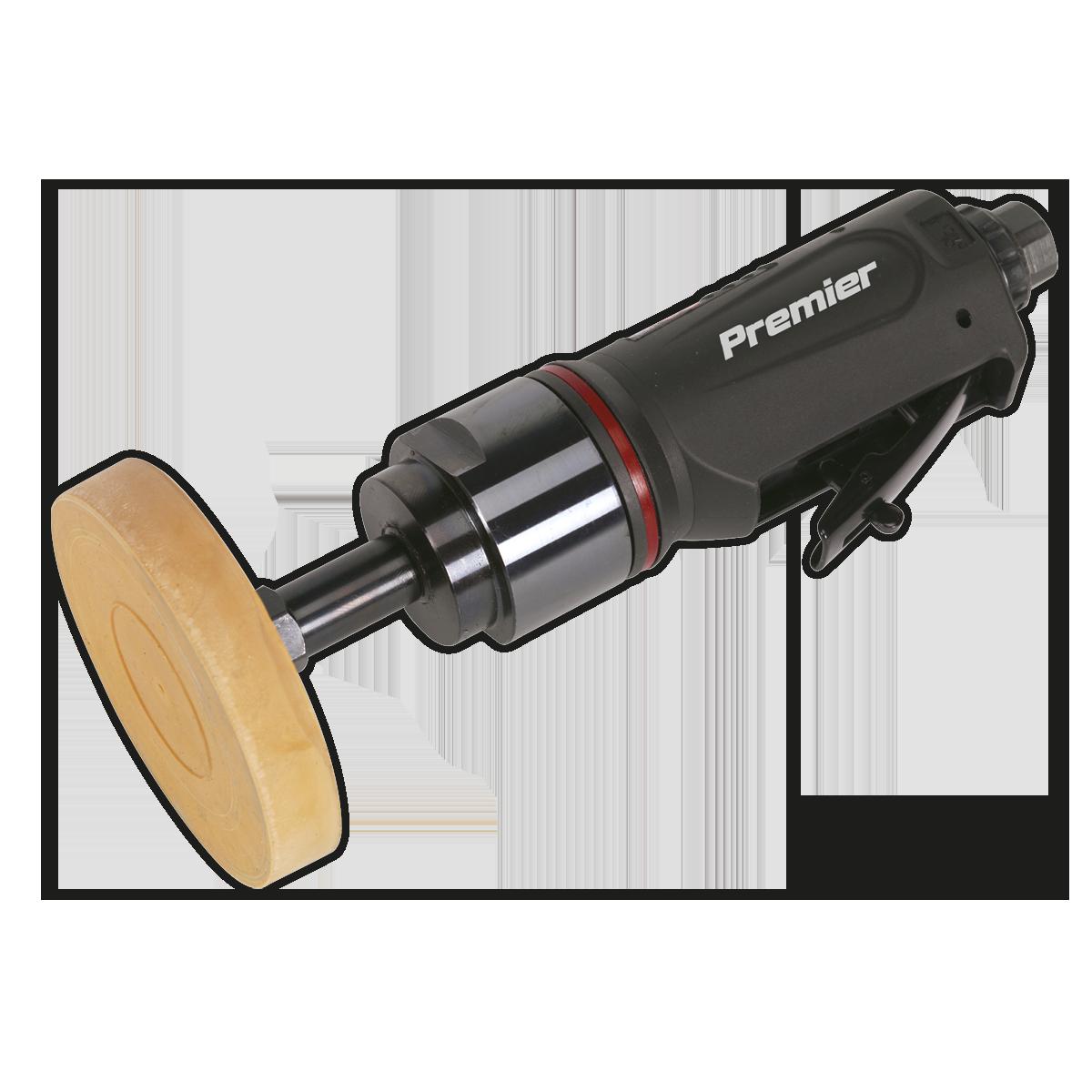 Air Adhesive Stripe Removal Tool Premier