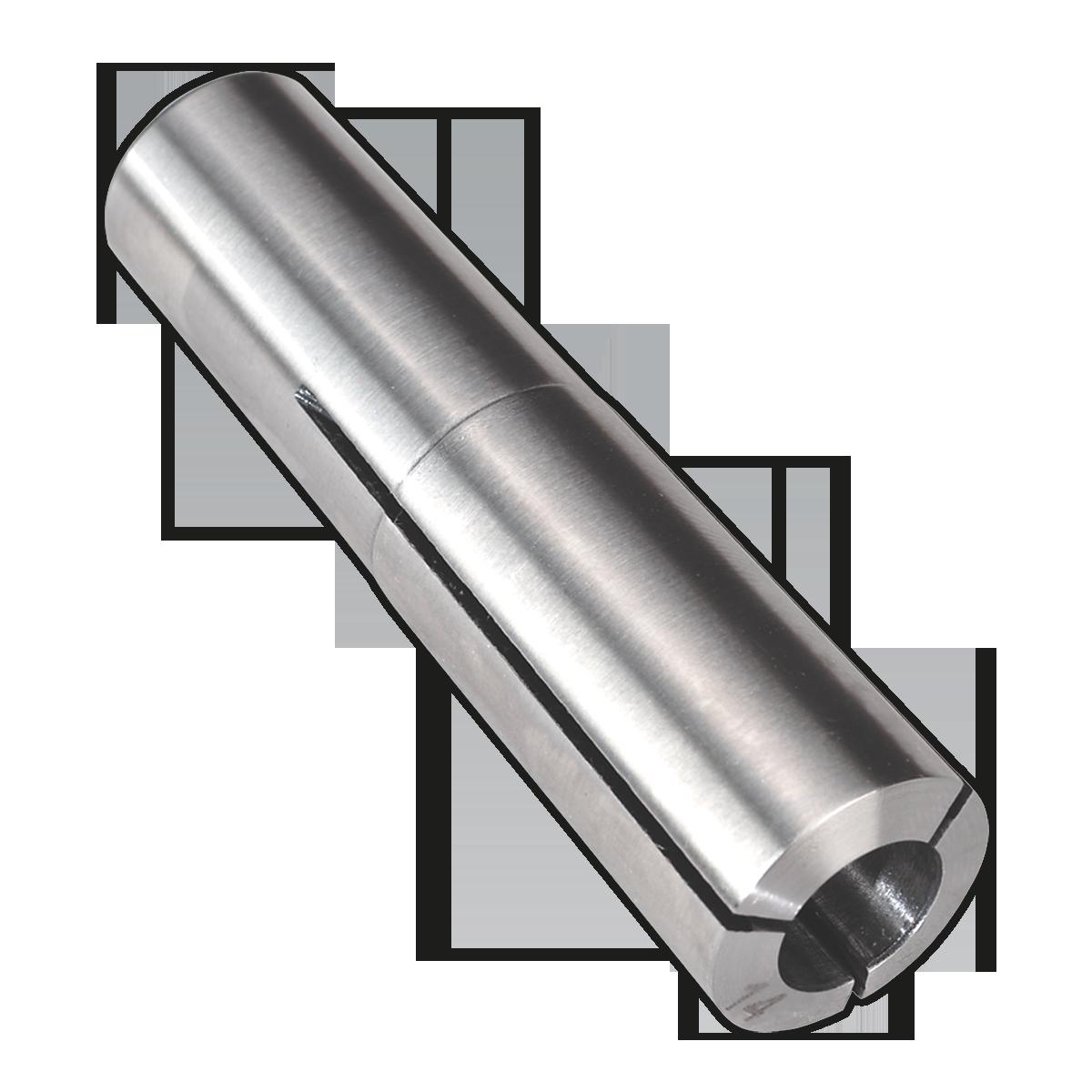 Collet MT3-M12 Ø14mm