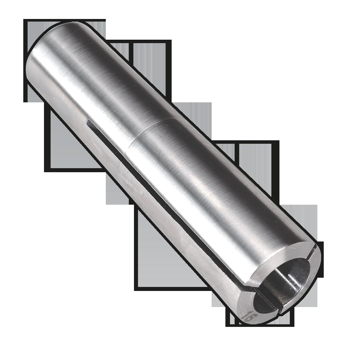 Collet MT3-M12 Ø16mm